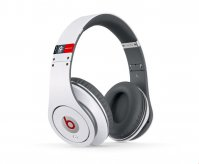 Наушники Beats by Dre Studio
